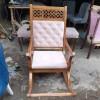 صنایع چوبی کاوه