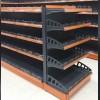 قفسه بندی سدید | تولید قفسه های فروشگاهی و صنعتی