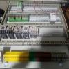 گروه فنی مهندسی آیدین استار ASR   اجرای اتوماسیون صنعتی