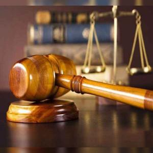 موسسه حقوقی داوری حامی عدل و عدالت