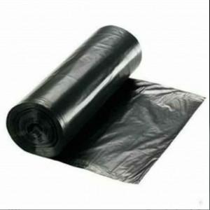 تولید سفره های یکبار مصرف و کیسه زباله ثمین پلاست