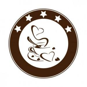 کافه تلفیق در قزوین