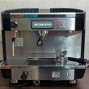 خدمات قهوه ساز کافه کلینیک