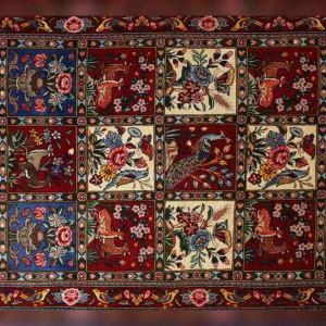 قالیشویی صدف یزد