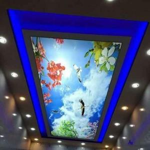 اجرای کناف شرق گیلان حسین خواه و رحیمی پور