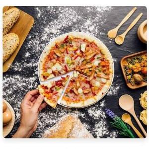 مشاوره و راه اندازی رستوران و فست فود محمد امانی
