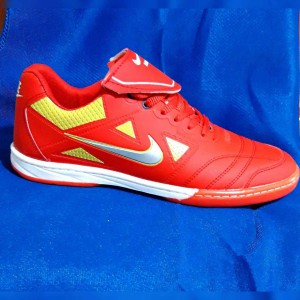 گروه تولیدی کفش ورزشی آراد