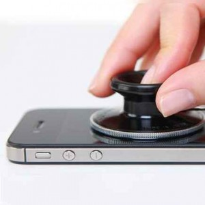 آموزشگاه فوق تخصصی تعمیرات موبایل پدیده در ارومیه