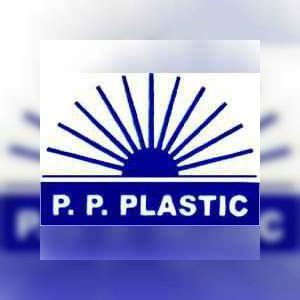 سبلان پلاستیک پروین نیا