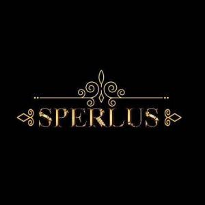 شرکت طراحی اسپرلوس در اراک