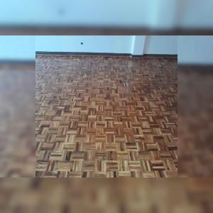 پارکت چوبی نورالهی