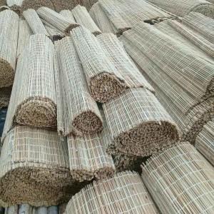 تولید و پخش حصیر چوبی سنتی کاووسی در تهران