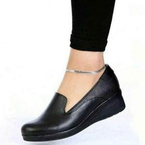 تولید کفش همدان نایس
