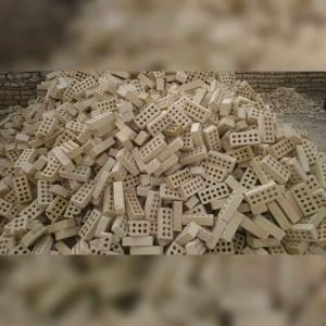 مصالح ساختمانی یگانه در مشهد