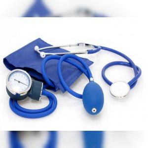 تجهیزات پزشکی دتا پیشگامان سلامت در مشهد