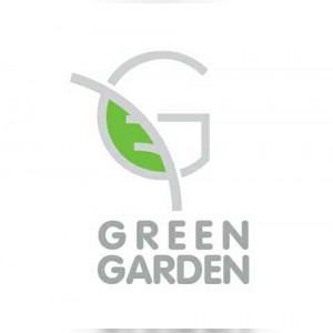 سبزیجات فانتزی باغ سبز در تهران