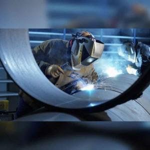 شرکت بازرگانی آریا صنعت هلیل در بندرعباس