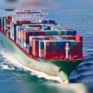 شرکت بازرگانی اعتماد گستر اروند ترخیص کالا از گمرکات جنوب
