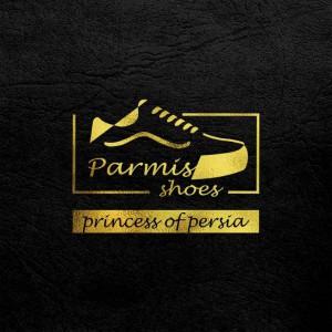 تولیدی کفش پارمیس در قم