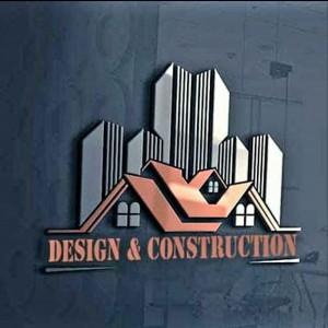 خدمات ساخت و ساز و فنی مهندسی روزبهانی