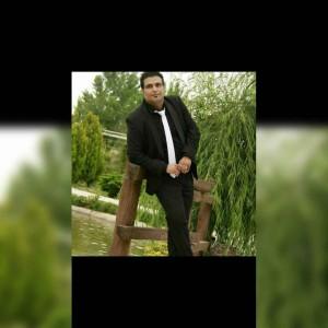 تشریفات مجالس عروسی ایرانی