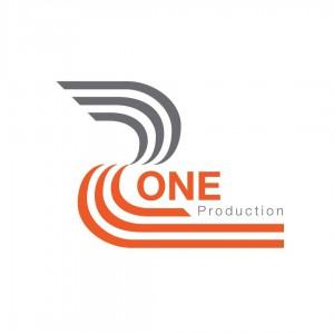 تولید دستگیره و یراق آلات z.one
