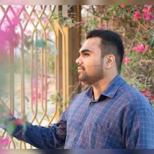 املاک حاج حسین ربیعی