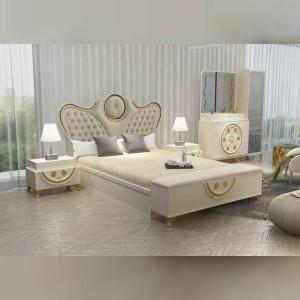 صنایع چوبی قصر چوب
