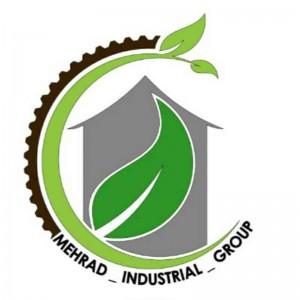 تجهیزات گلخانه ای گروه صنعتی مهراد