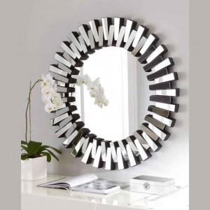 آینه کاری مدرن هارمونی