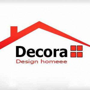 خانه طراحان دکورا