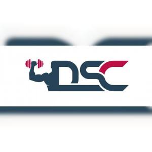 گروه تولیدی صنعتی ورزشی دیاکو