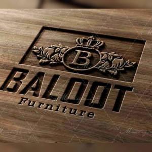 صنایع چوبی بلوط