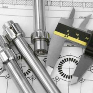 فروشگاه تجهیزات ابزار دقیق و کالیبراسیون مجید