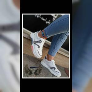 کفش اهورا