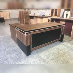 تولیدی میز های اداری و دفتری امین طرح
