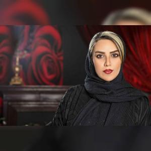 سارا حسینی معمار و طراح