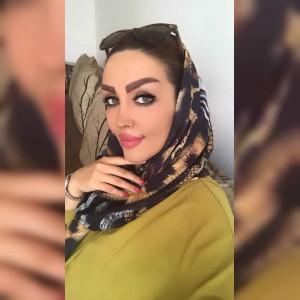 مریم جواشی معمار و طراح
