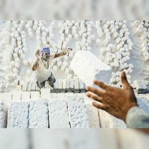 مصالح ساختمانی برادران محمدی