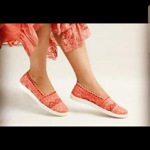 کفش پرنسس
