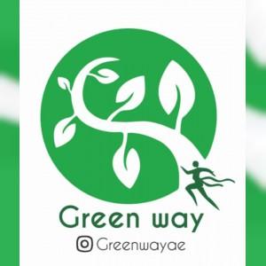 دستگاه سم زدایی و ویزیت عنبیه شناسی مسیر سبز