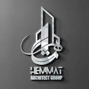 سید همت حسینی معمار و طراح