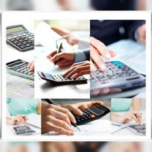خدمات حسابرسی و حسابداری امین تراز
