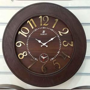 ساعت دیواری و لوازم تزئینی صادقی