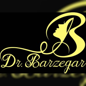 دکتر محمود برزگر پزشک پوست مو زیبایی