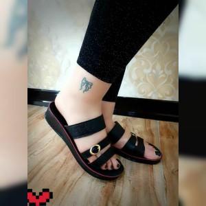 تولیدی کفش دلپا