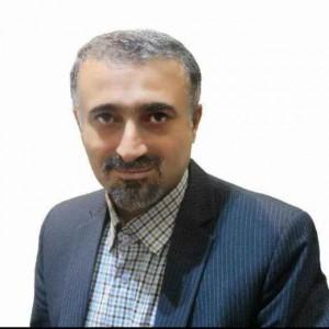 دکتر جواد رکنی متخصص روانشناسی