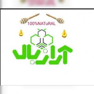تولید عسل آراز بال