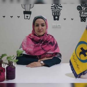 مرکز مشاوره کودک و نوجوان نهال در سمنان