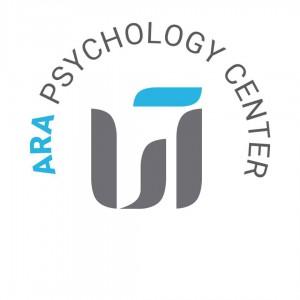 مرکز مشاوره و روانشناسی آرا